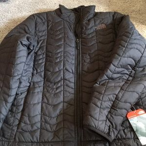 BNWT North Face Women's Bombay Jacket